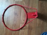 Баскетбольное кольцо для щитов
