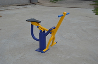 Уличный тренажер Хос Райдер RM- 25