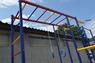 Детский спортивный комплекс Спорт Плей 2