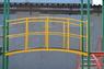 """Детский игровой комплекс """"PlayGround-2"""""""